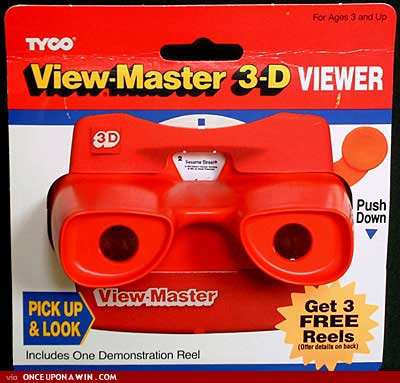 win-pictures-viewmaster