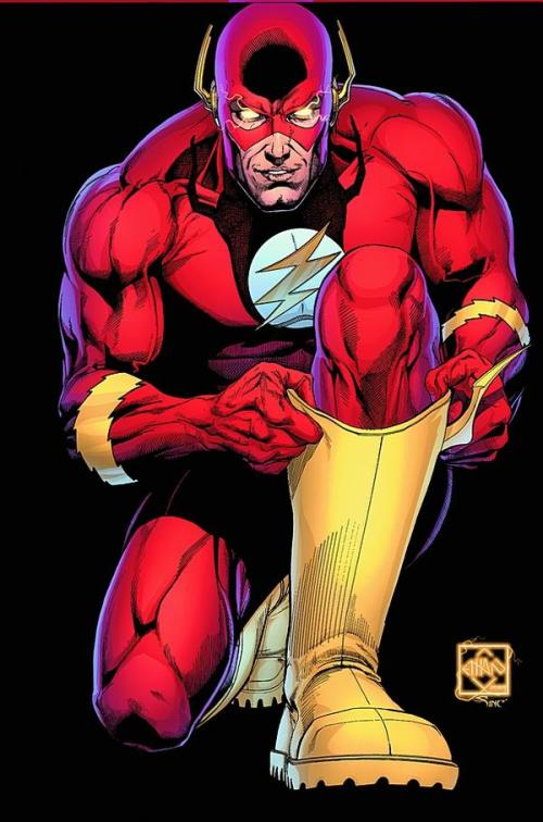 flash-rebirth2
