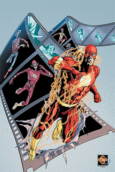 flash-rebirth3