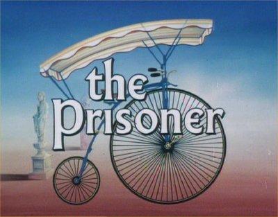 prisoner_pfb1968