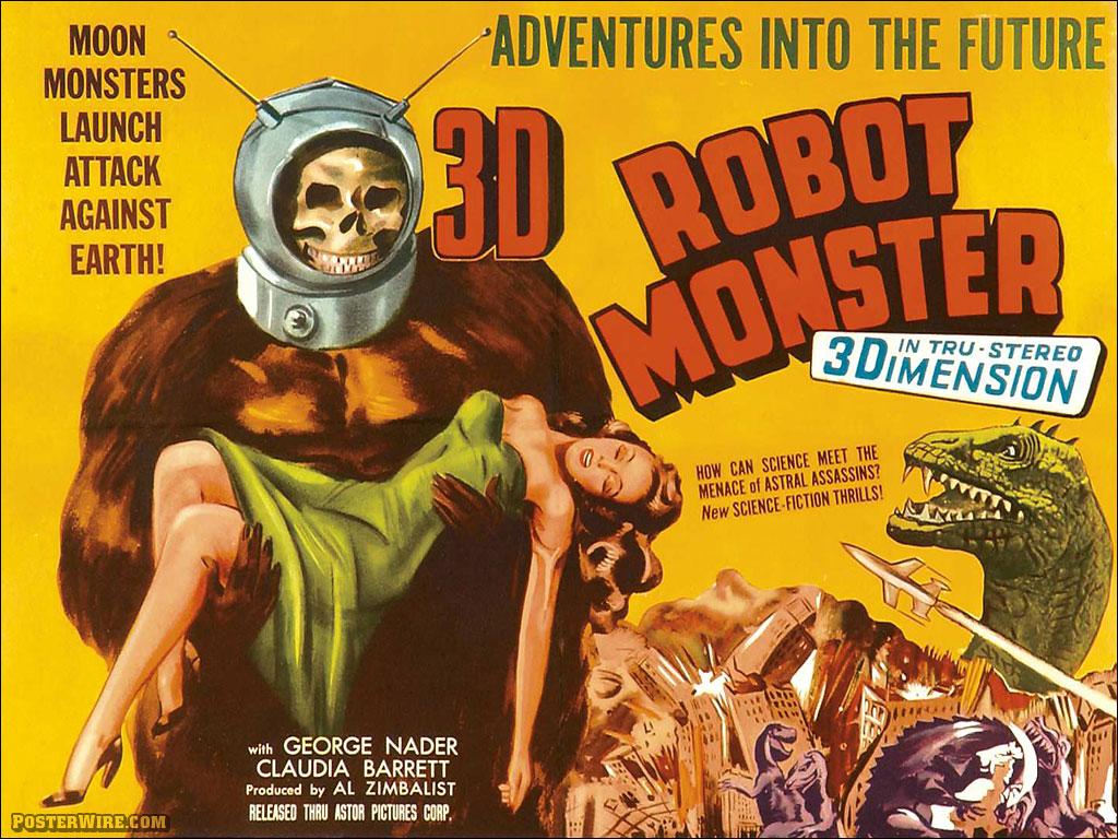 robot_monster.jpg